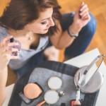 Wyśmienity specyfik na starzenie naskórka – olejek z migdałów.