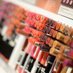 Kosmetyki z Azji zyskują na popularności