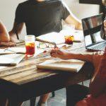Kiedy warto zmienić biuro rachunkowe?