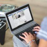5 wskazówek jak poprawić SEO Twojej strony internetowej